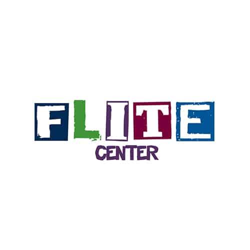 FLITE Center