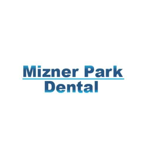 Mizner Park Dental
